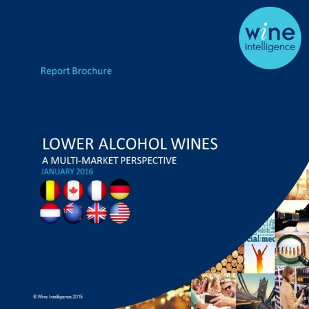 Lower Alcohol A Multi Market Perspective 2016 2 1 450x450 - Lower Alcohol Wines: A Multi-Market Perspective 2016