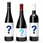 Bottle shapes with blank labels 01 300x300 150x150 - Happy New Deal