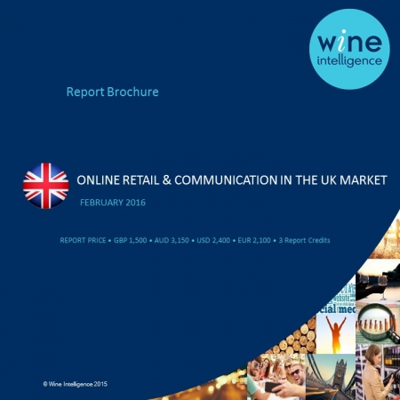 UK Online Retail Communication1 2 1 450x450 - Online Retail and Communication in the UK Market 2016
