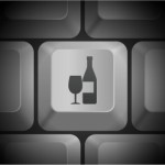 Wine button on computer keyboard 300x283 150x150 - South Africa, amo-te