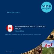 CAN Landscapes 6 1 180x180 - Canada Landscapes 2016