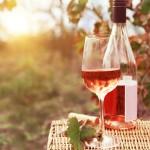 Picnic wine 150x150 - Living the high life