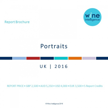 UK Portraits 2 1 450x450 - Wine Market Segmentation Reports