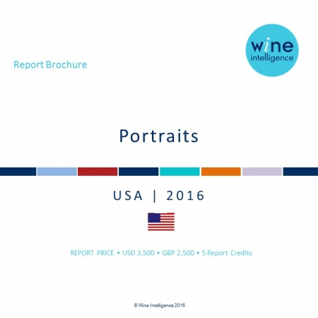 US PORTRAITS 2 2 1 450x450 - Wine Market Segmentation Reports