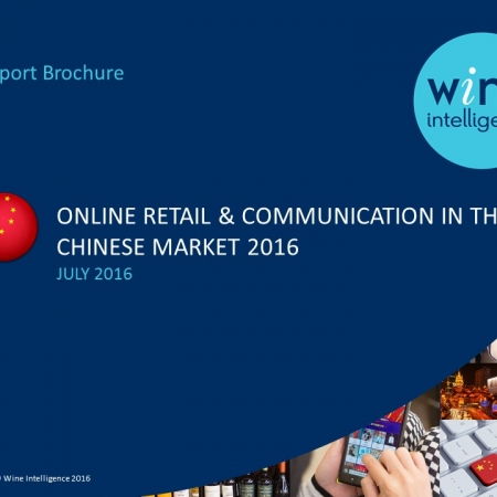 Wine Intelligence China Internet and Social Media 2016 Report Brochure 2 1 450x450 - Online Retail and Communication in the Chinese Market 2016