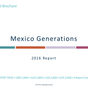 Wine Intelligence Meixco Generations 2016 Brochure 2 1 180x180 - Mexico Generations 2016