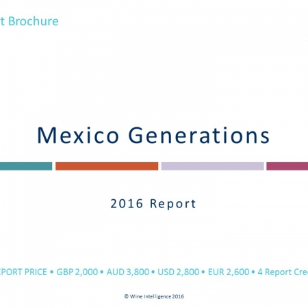 Wine Intelligence Meixco Generations 2016 Brochure 2 1 450x450 - Wine Market Segmentation Reports