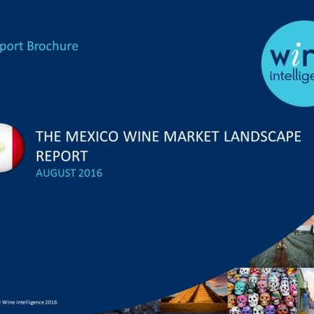Wine Intelligence Mexico Landscapes 2016 Report Brochure 2 1 450x450 - Mexico Landscapes 2016