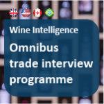 trade-interview-thumbnail-06