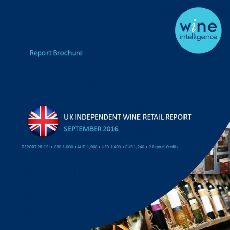 uk independent wine retail 2016 2 1 450x450 - View Reports