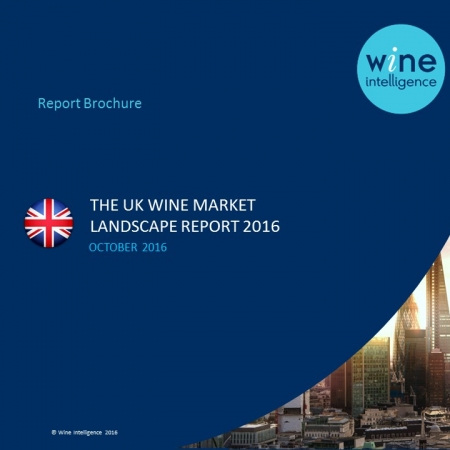 UK Landscapes 2016 2 1 450x450 - Online Retail and Communication in the Chinese Market 2016