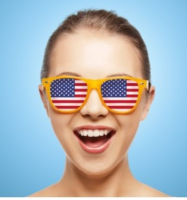 US Independents Girl - Do Millennials Matter?