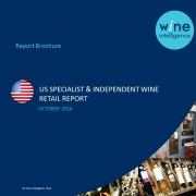 US Specialist and Independent 2016 2 1 180x180 - US Specialist and Independent Retail 2016
