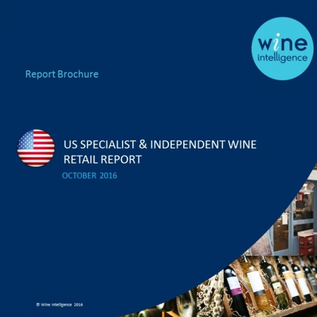 US Specialist and Independent 2016 2 1 450x450 - US Specialist and Independent Retail 2016