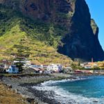 Madeira 150x150 - New business enquiry