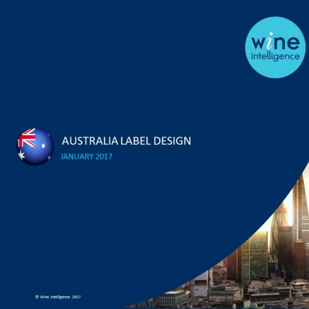 Australia Label Design 2017 6 1 450x450 - Australia Label Design 2017