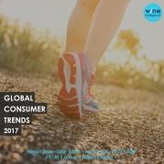 Global Consumer Trends 2017 2 1 180x180 - Global Consumer Trends 2017