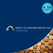 US Direct to consumers 2017 2 1 180x180 - US Direct-to-consumer 2017 report