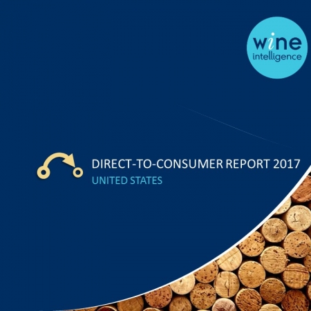 US Direct to consumers 2017 2 1 450x450 - US Direct-to-consumer 2017 report