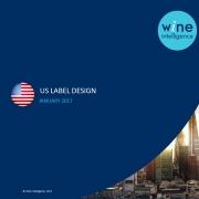 US Label Design 2017 3 1 180x180 - US Label Design 2017