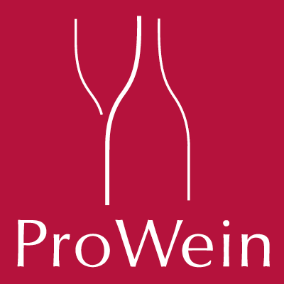 ProWein400x400 - Collaboration on a toasted bun