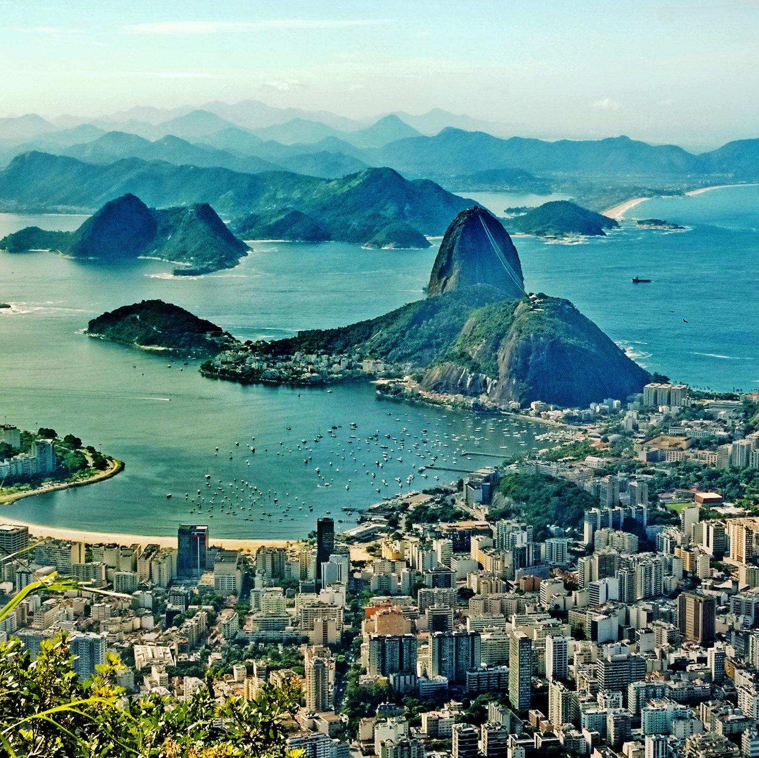 View over Brazil e1490712645799 - Samba noises again?