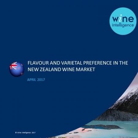 New Zealand Flavour and Varietal Preference 2017 5 1 450x450 - Lower Alcohol Wines: A Multi-Market Perspective 2016