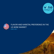 Flavor and varietal preference in the US market 2017 5 1 180x180 - Flavor and varietal preference in the US wine market 2017