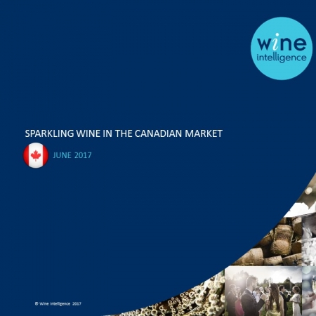 Sparkling wine in the Canadian market 2017 2 1 450x450 - Sparkling Wine in the Canadian Market 2017