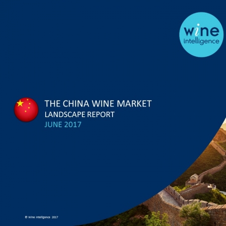 Wine Intelligence China Landscapes 2017 5 1 450x450 - China Landscapes 2016