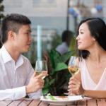 shutterstock 177291362 e1498552941981 150x150 - Wine Intelligence Wine & Spirits Virtual Fair Webinars - View