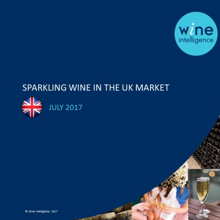 Sparkling wine in the UK market 2017 2 1 450x450 - View Reports