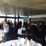 Sydney event 150x150