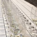 Wine tasting 150x150 - China grows up: part two