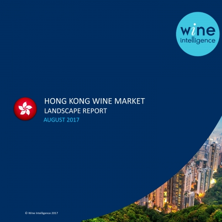 Hong Kong Landscapes 2017 2 1 450x450 - Global Trends in Wine 2020 updated report - ALL ACCESS