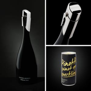 Merge 2 300x300 - Denomination dominates drinks design awards