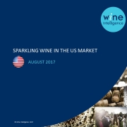Sparkling wine in the US market 2017 2 1 180x180 - Sparkling Wine in the US Market 2017