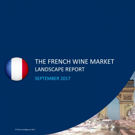 France Landscapes 2017 8 1 450x450 - Lower Alcohol Wines: A Multi-Market Perspective 2016