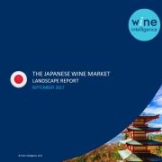 Japan Landscapes 2017 2 1 180x180 - Japan Landscapes 2017