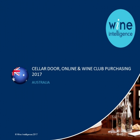 OZ 26.09.17 6 1 450x450 - Cellar Door, Online and Wine Club Purchasing in Australia 2017