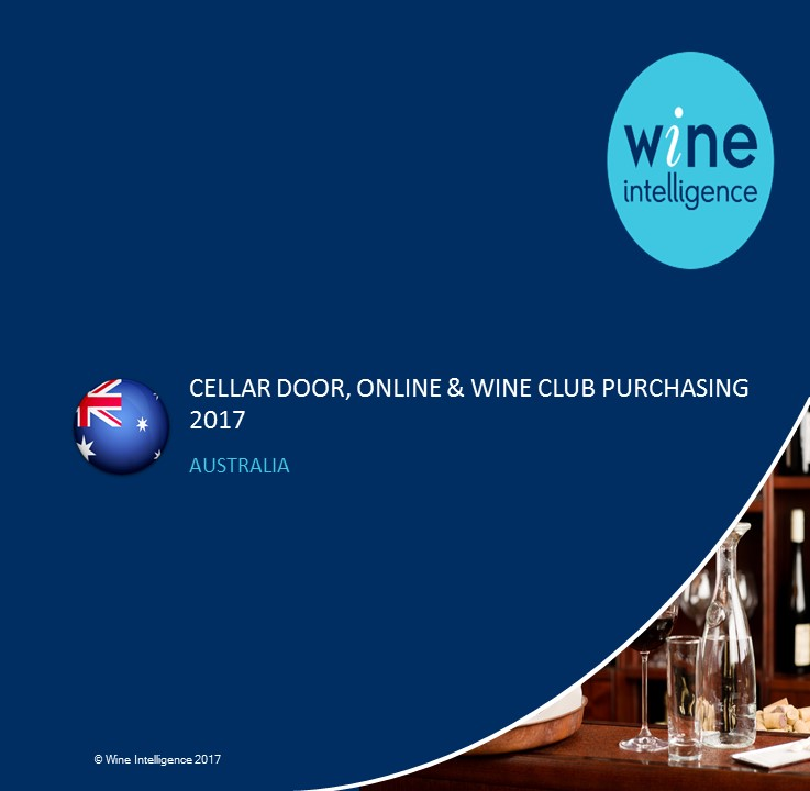 OZ 26.09.17 - Press Release: Wine drinkers in France are on the hunt for a more diverse wine offering, turning to wine merchants, the internet and social media to help them navigate the category, according to new Wine Intelligence report