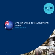 Sparkling wine in the Australian market 2017 2 1 180x180 - Sparkling Wine in the Australian Market 2017