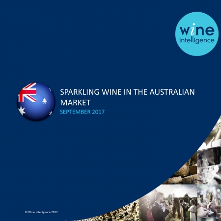 Sparkling wine in the Australian market 2017 2 1 450x450 - Sparkling Wine in the Australian Market 2016