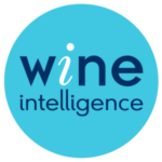 WI LogoTBG 300x300 150x150 - Press Release: Wine Intelligence launches Spanish office headed by Director Juan Park