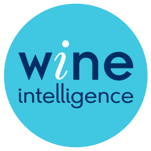 WI LogoTBG 300x300 - Press Release: Australia's next generation of wine drinkers continues to move on from Chardonnay, according to new Wine Intelligence report