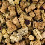 Cork 150 1 150x150 - Poland's wine renaissance