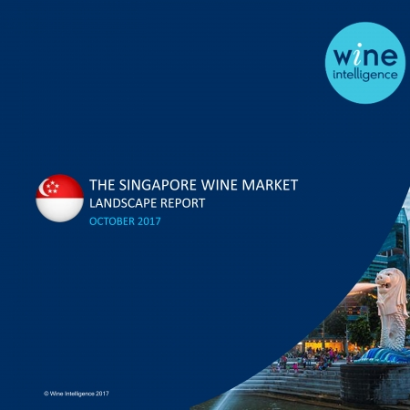Singapore Landscapes 2017 1 1 450x450 - Global Trends in Wine 2020 updated report - ALL ACCESS