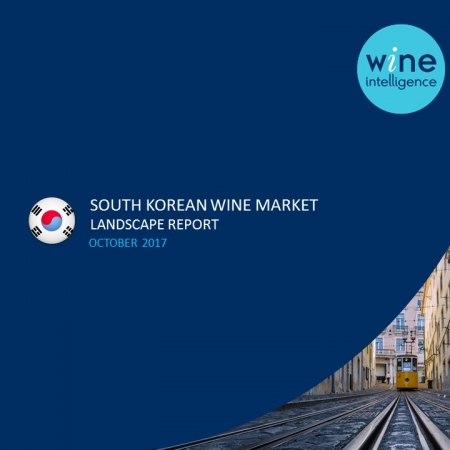South Korea Landscapes 2017 2 1 450x450 - Global Trends in Wine 2020 updated report - ALL ACCESS