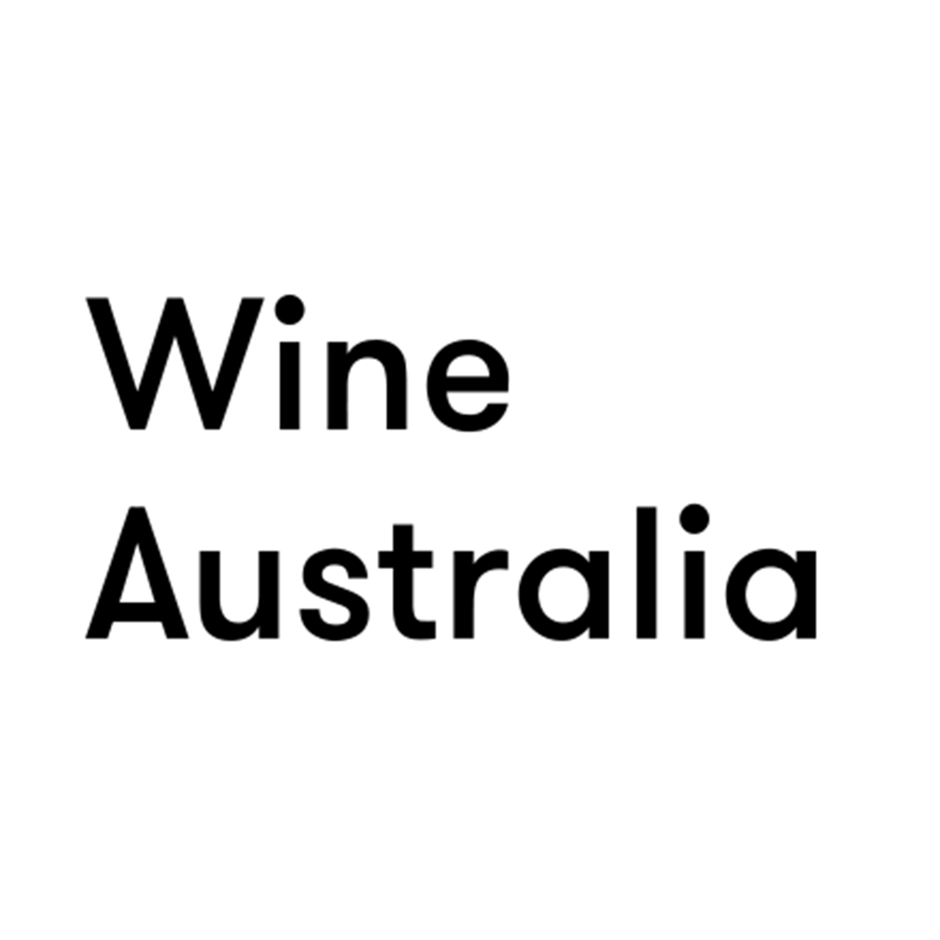 Wine Australia - Who we work with