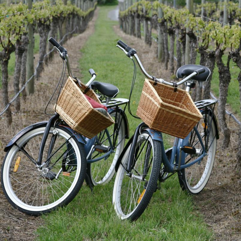 wine tourism - Getting emotional
